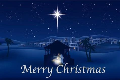 google images religious christmas merry christmas to all and best wishes for a blessed new