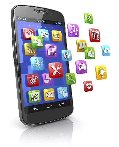 mobil app 21 productivity apps for busy professionals