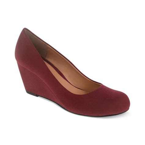 laundry cl by laundry shoes nima wedges in