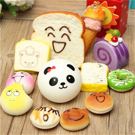 Squishy Es Krim Karakter Panda cara membuat squishy dari spons dengan mudah next berbagi