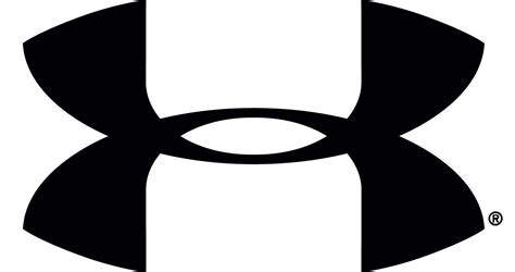 under armoir the gallery for gt under armour logo