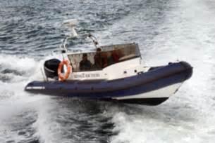 boat trip kinsale kinsale rib tours boat tours kinsale ireland