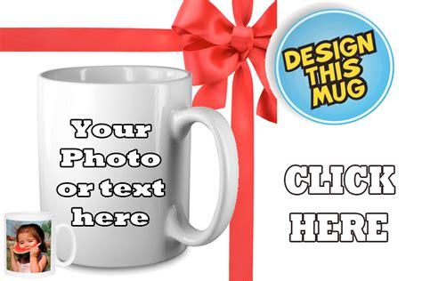 design mug printing photo mug printing