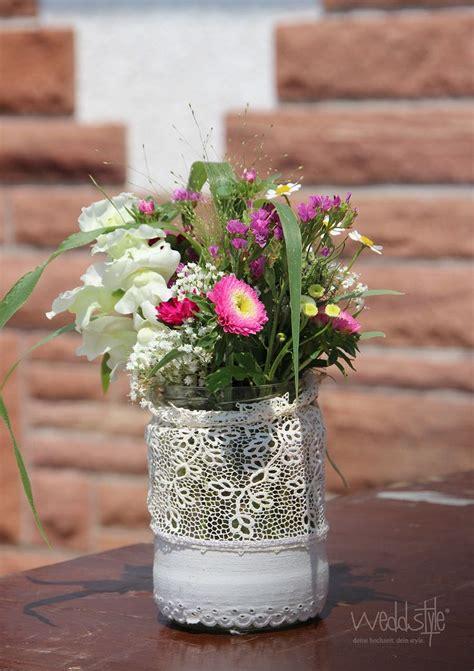 vase mit blumen vintage vase mit blumen http www weddstyle de vintage