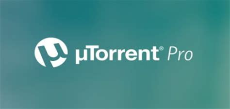 utorrent pro v3.4.9 build 43295 pre activated   the pyrates