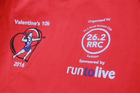 valentines 10k gallery 26 2 road runners club present the s 10k