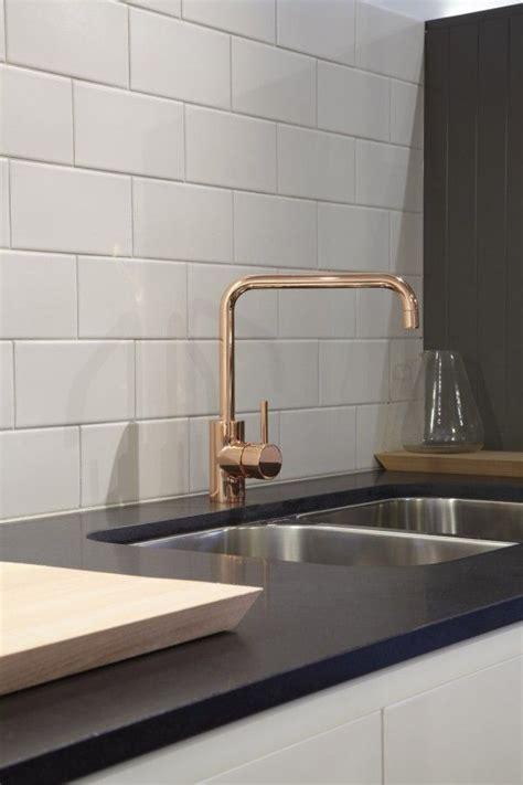 25 Best Kitchen Faucets Ideas best 25 copper faucet ideas on copper kitchen faucets