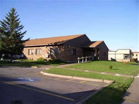 Northfield Apartments Duluth Mn Duluth Mn Northfield Apartments