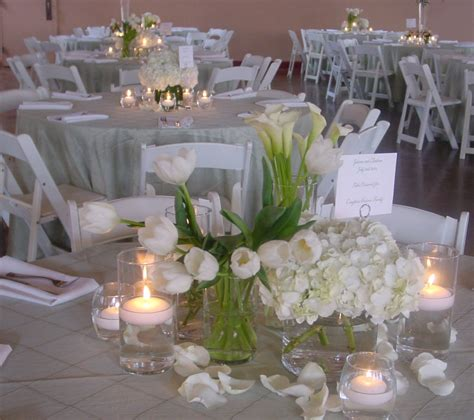 small table centerpiece ideas decorating ideas cool picture of accessories for white wedding decoration design using
