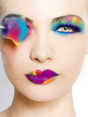color me pretty colour me pretty fit flashy
