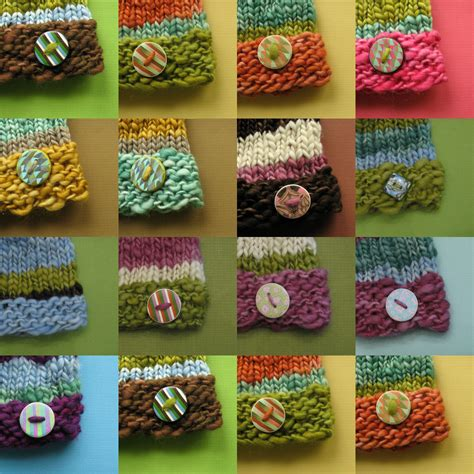 top ten gifts for knitters the of knitting knitting gifts thefashiontamer