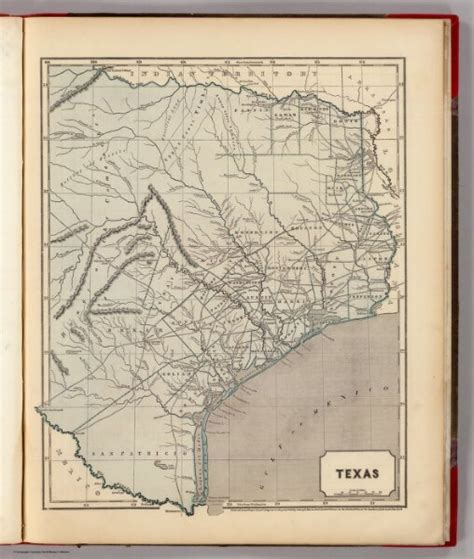 arcgis export layout to geotiff texas