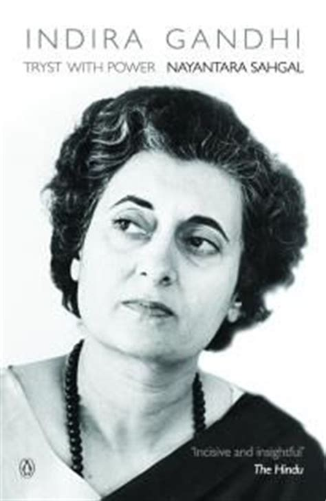 biography indira gandhi pdf 1000 images about political biography of indian leaders