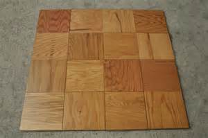 Engineered Or Solid Wood Flooring China 9 Quot X9 Quot Oak Engineered Solid Wood Flooring China