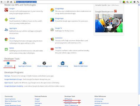 Search Api модуль Rokajaxsearch
