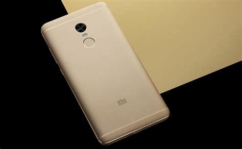 Murah Ori Xiaomi Redmi Note 4 Snapdragon Black Matte Ram 3gb Rom 32gb xiaomi redmi note 4 32gb 3gb ram 64gb 4gb ram ori