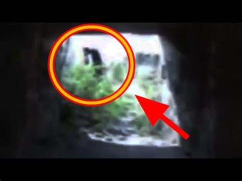 5 real witches caught on camera | top 5 youtube