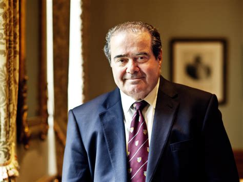 court justice antonin scalia justice antonin scalia known for biting dissents dies at