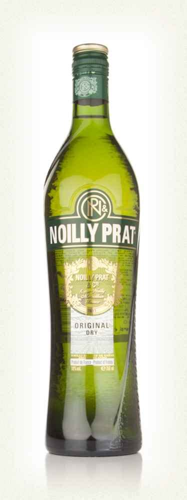 noilly prat dry noilly prat original dry vermouth master of malt