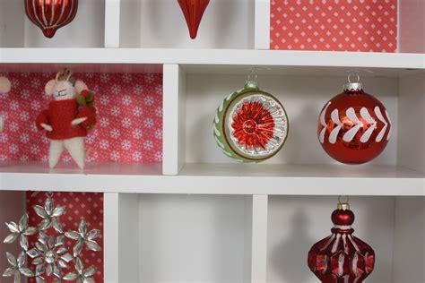 home decorators craft table 100 home decorators martha stewart craft table home