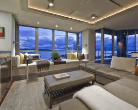 awesome rooms awesome living room beautiful homes design