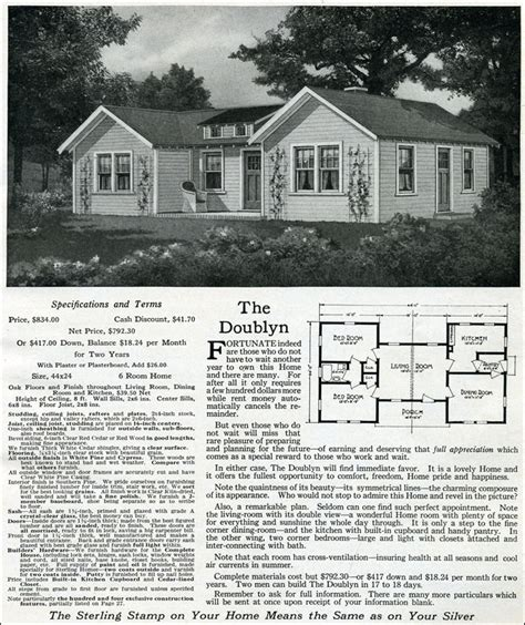 H Shaped Ranch House Plans