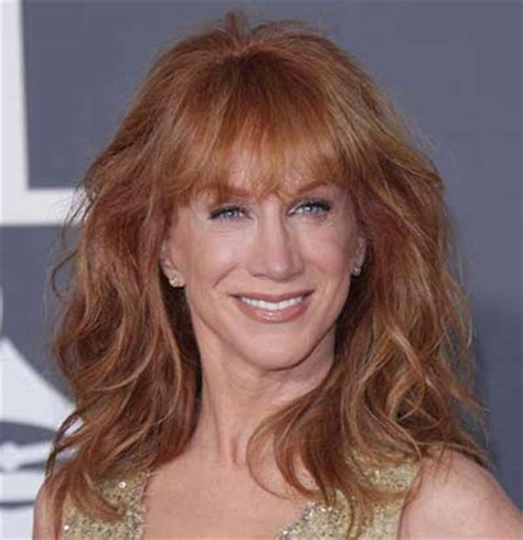 Hairstyles With Bangs For 60 by Hairstyles And Haircuts For 60 Hairstyle For