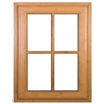 Cost Of Folding Patio Doors Wooden Windows Wood Window Frames