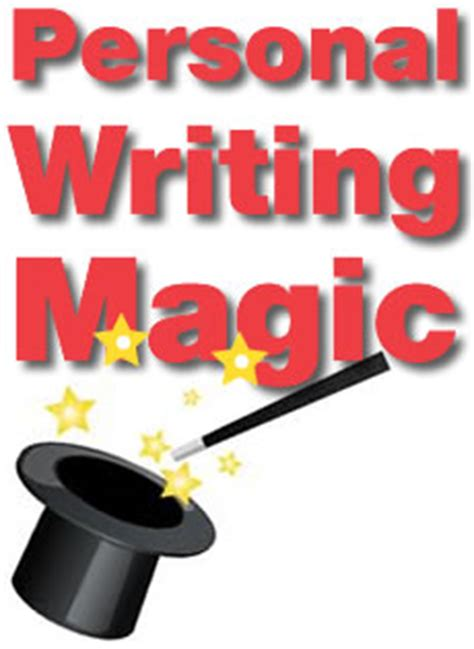 the write spot to jumpstart your writing discoveries books personal writing and self discovery get in the spot