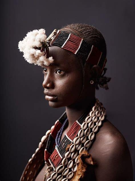 68 besten of the hamar tribe bilder auf 2409 besten schwarze frauen bilder auf
