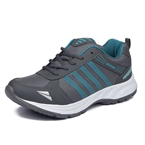 1000 Best Shoes by Adidas Reebok Top 10 Branded Sports Shoes Below 500