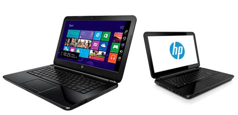Harga Laptop Merk Hp 3 Jutaan laptop bagus harga 4 jutaan panduan membeli