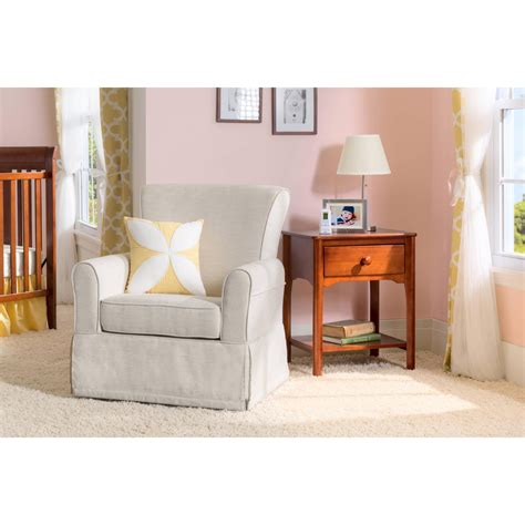 slipcovers that fit pottery barn sofas best of pottery barn slipcover sectional sectional sofas