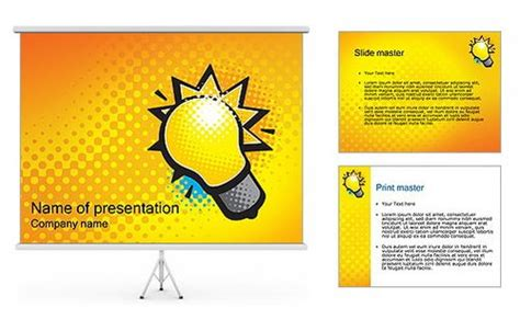 electrical templates for powerpoint free download download 20 free education powerpoint presentation