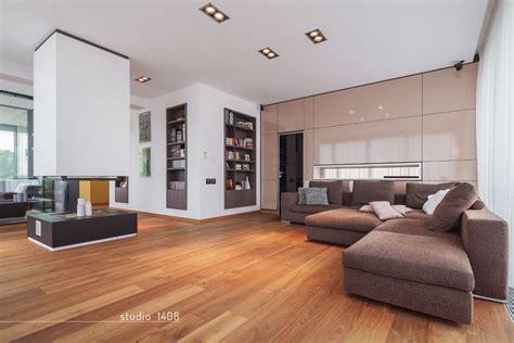 300 Sq Ft Apartment Floor Plan f duplex apartment by studio 1408 1 homedsgn