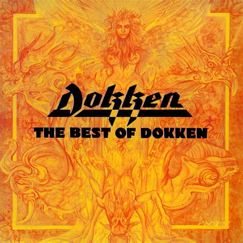 best f dokken fanart fanart tv