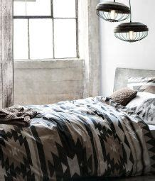 black and white aztec comforter duvet cover set aztec pattern 25 h m has some great