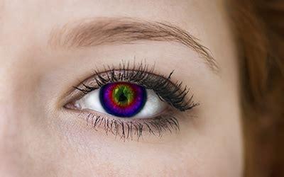 rainbow colored contacts non prescription | www.pixshark