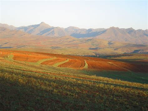 Landscape Pictures South Africa File Landscape Jpg