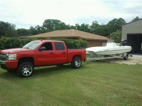 talon boats for sale talon new and used boats for sale in florida