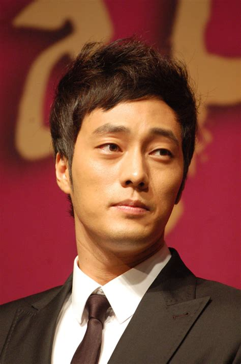 so ji sub wikipedia so ji sub wikipedia la enciclopedia libre