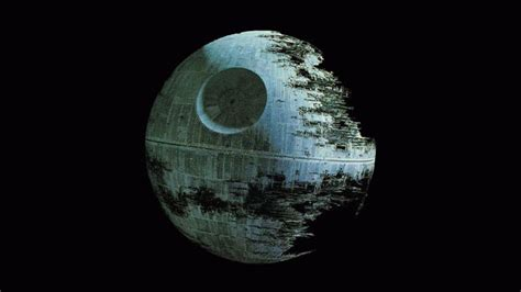 should the us government build a death star reasoncom white house declines petition to build a death star