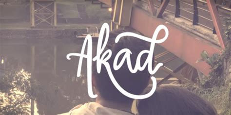 download lagu akad download mp3 gratis