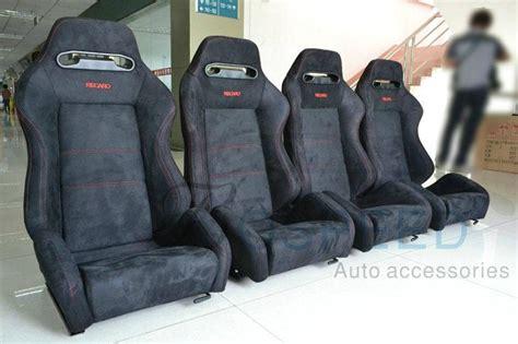 top racing seat manufacturers recaro racing seats recaro 02 bospeed china