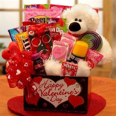 best romantic gifts for her on christmas gift ideas for your to win health india health and fitness