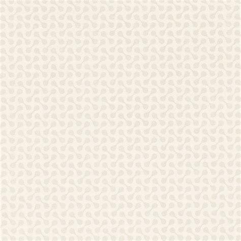formica 5281 dogbone white 4x8 sheet laminate matte