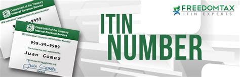 how to buy a house with itin number buy a house with itin number 28 images what is an itin number how to get an itin