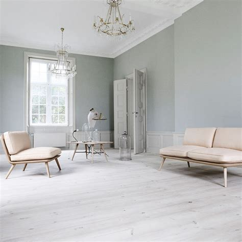 Farrow And Ball Bathroom Ideas by Solutions Limewash Flooring Elle Decoration Uk
