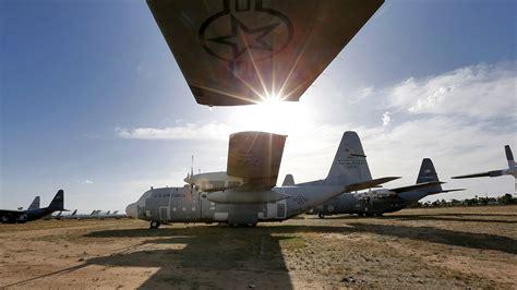 donde mueren los barcos y los aviones taringa cementerio de aviones donde mueren los gigantes