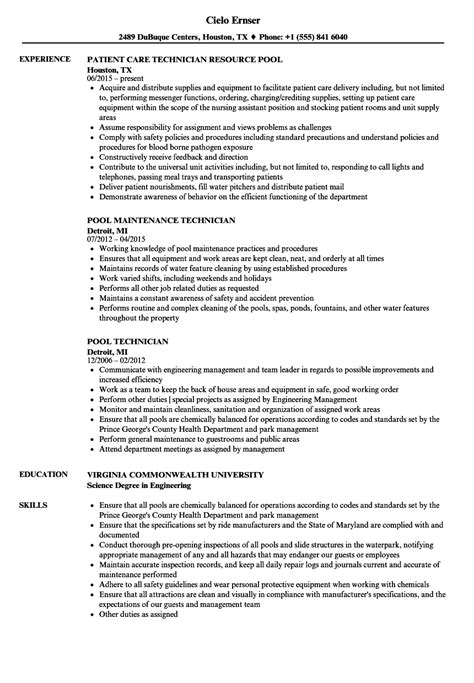 sle cover letter for phlebotomist with no experience resume sle for assistant attractive us navy